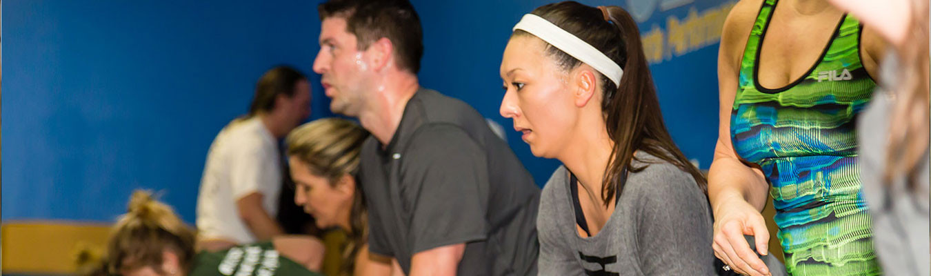 Gallery2-Bootcamp-3